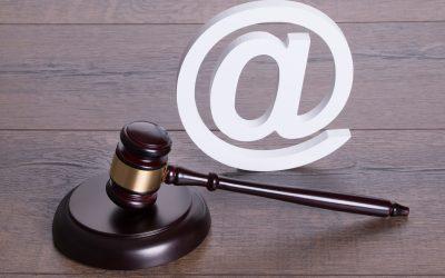 Por qué tu empresa debería invertir en Email Marketing
