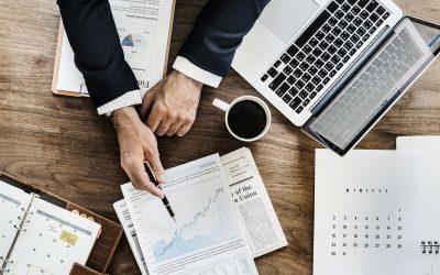 ¿Cuáles son los KPIs más importantes a tener en cuenta en Email Marketing?