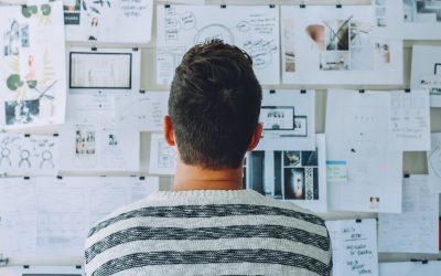 ¿Por qué el Email Marketing debería aplicarse en  startups?