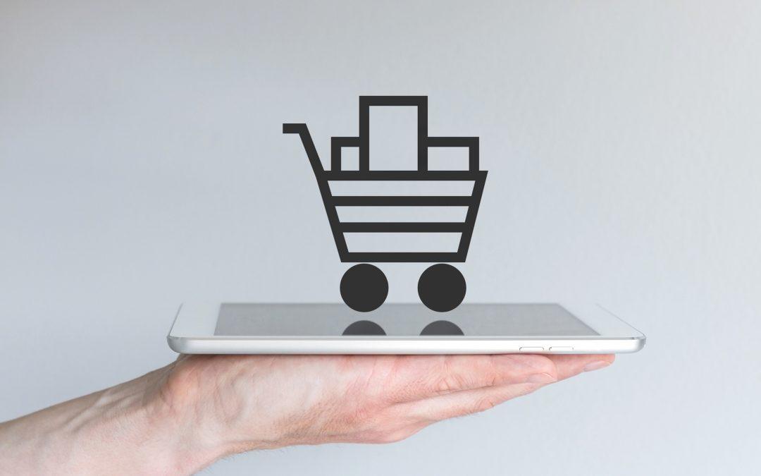 Cómo recuperar usuarios perdidos con estrategias de Email Marketing