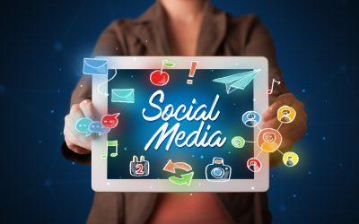 ¿Cómo integrar campañas de Email con Social Media?
