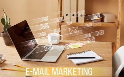 Pruebas A/B en Email Marketing: ¿cómo realizarlas de manera correcta?