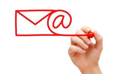 Email Marketing Vs. SMS Marketing: comparamos dos poderosas técnicas digitales