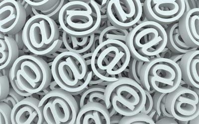 ¿Qué es el Email Blast y qué funcionalidades tiene?
