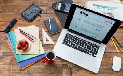 Top 5: blogueros expertos en Marketing Digital, que nos hablan de Email Marketing [2019]