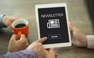 La importancia de las newsletters de calidad