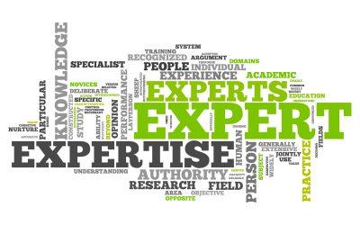 Los 5 tips de expertos en Email Marketing