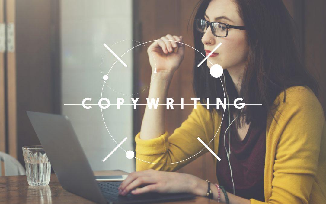 Cómo debería ser el copy de un Emailing para lograr su éxito