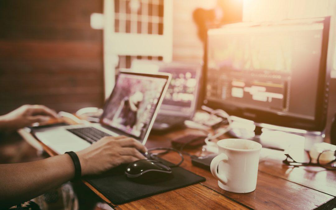 Generación de contenidos: ejemplos de cómo plasmarlo en Email Marketing