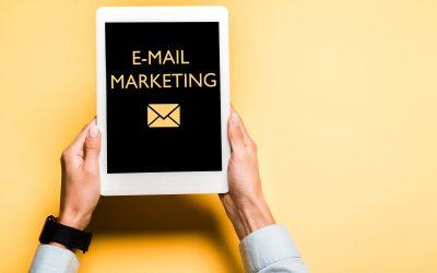 6 efectivos consejos para aplicar en Email Marketing