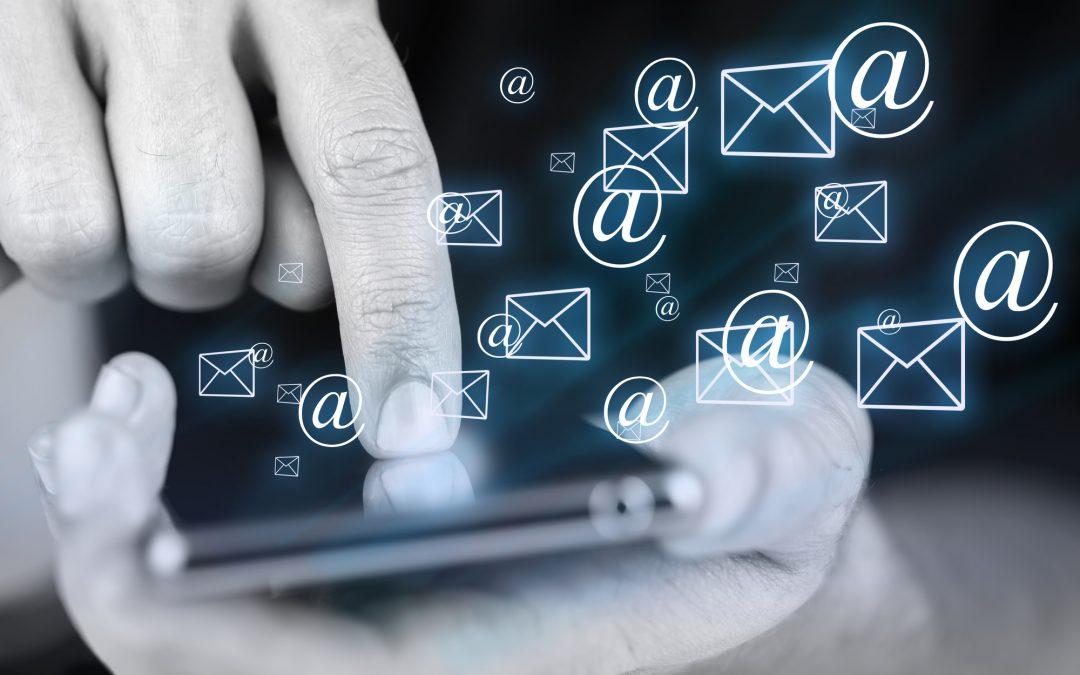 6 grandes tips a implementar en tus campañas de Email Marketing