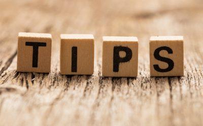 Consejos y buenas prácticas en Email Marketing