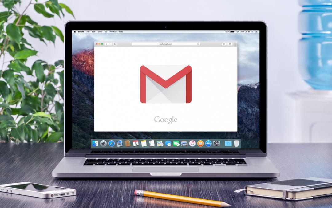 Los errores más comunes cometidos en el Email Marketing