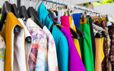 Cómo hacer uso del Email Marketing en el sector de la moda