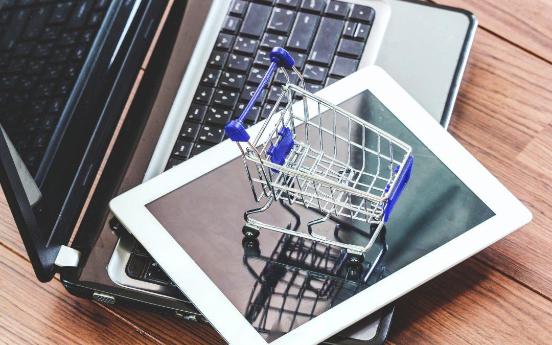 Cómo el Email Marketing puede ayudar a recuperar carritos abandonados