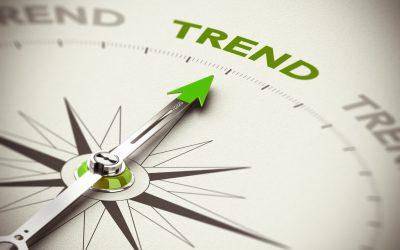 Estas son las tendencias que llegarán pisando fuerte en 2020
