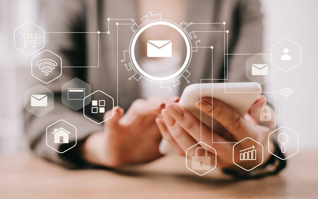 Cómo obtener el éxito en tus primeras campañas de Email Marketing
