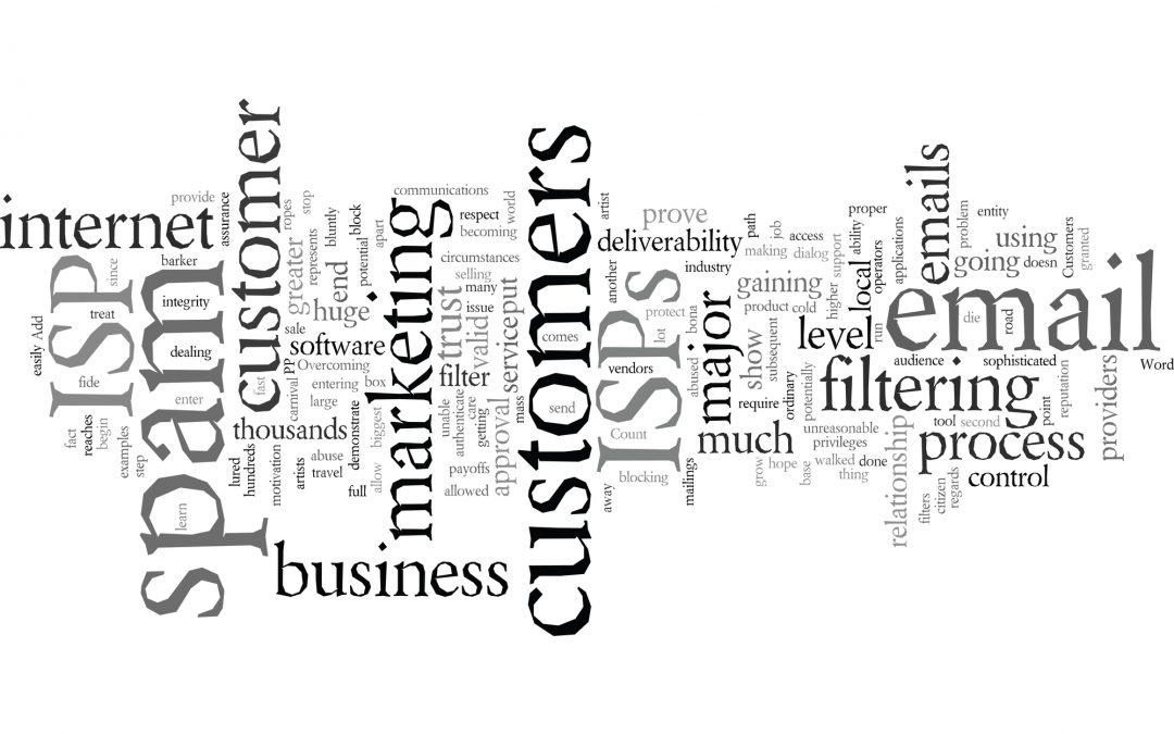 Cómo mejorar la entregabilidad de tus campañas de Email Marketing