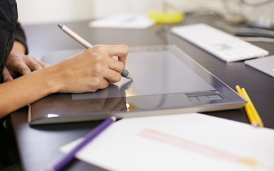 Los cambios en el diseño de Email Marketing que nos tocarán de cerca en 2020