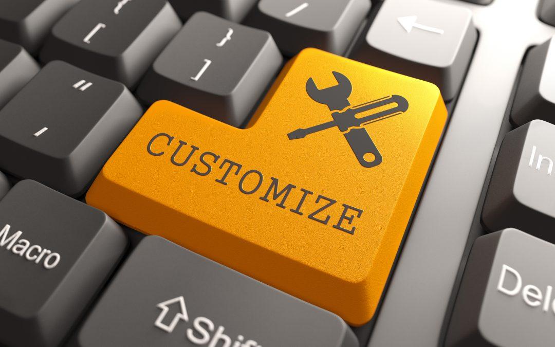 Los 5 mejores tips para personalizar tu contenido de Email Marketing