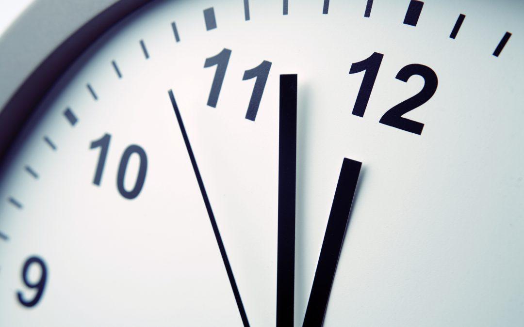Send Time Optimization: qué es y por qué es bueno para nuestras campañas de Emailing