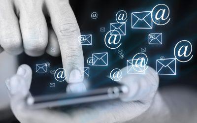 Claves para llevar a cabo el mejor emailing del año