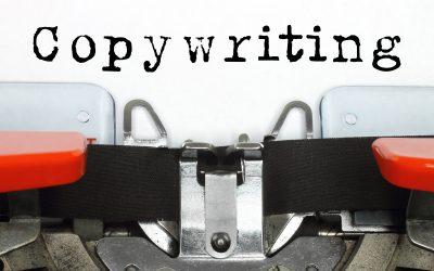 Las mejores técnicas para que el copywriting de tu email genere buenos resultados