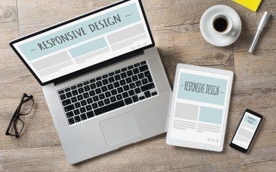 Las mejores prácticas para crear una newsletter responsive