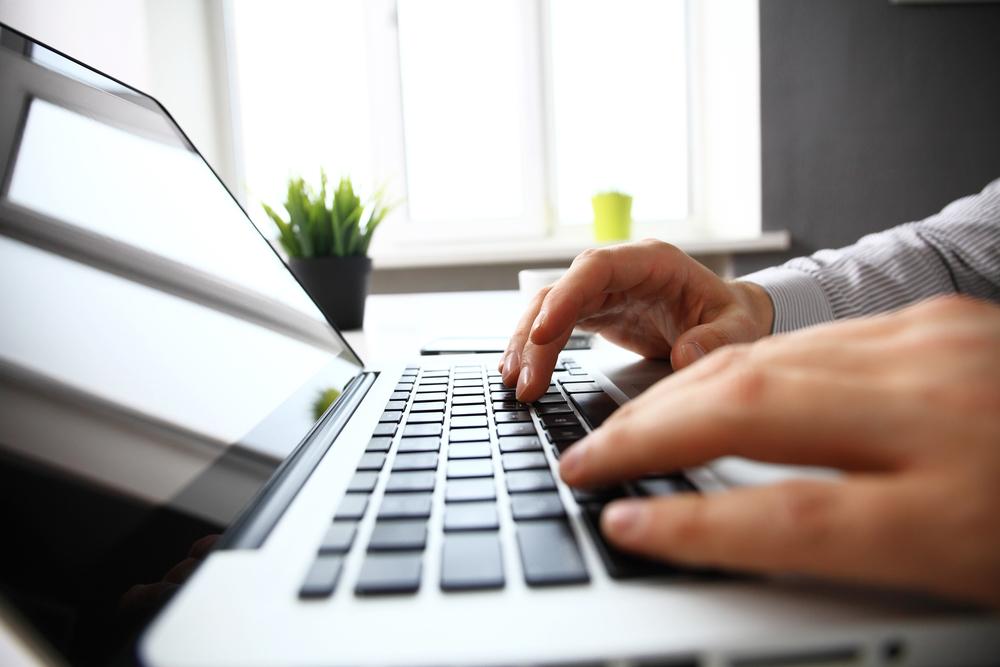 Consejos para reducir al máximo el número de bajas de tu newsletter