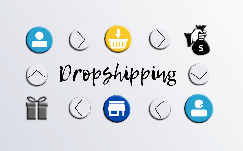 ¿Por qué hacer Email Marketing en tu negocio de dropshipping?