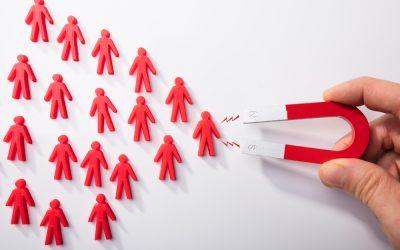 Lead Magnet: qué es y cómo hacerlo de manera efectiva en tu empresa