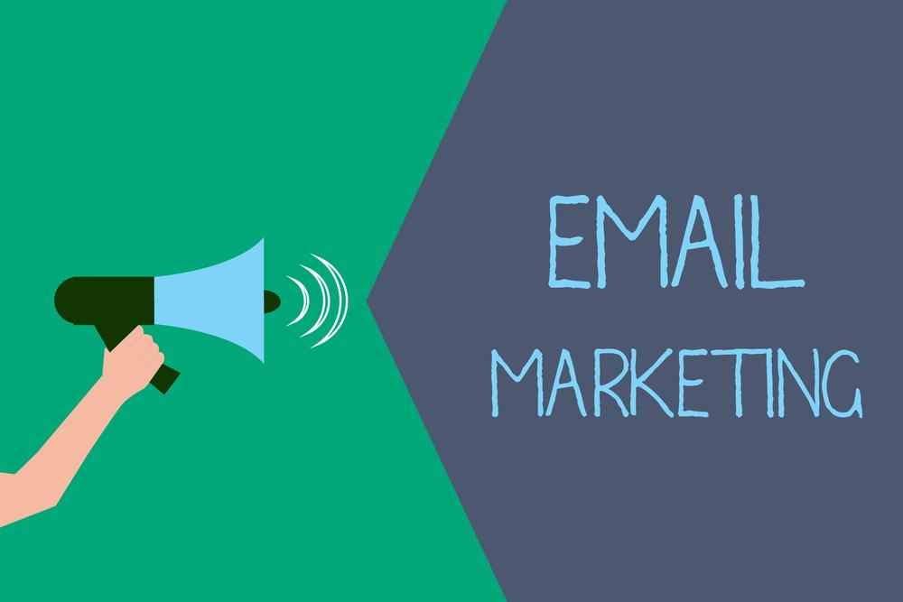 +5 nuevos tips para hacer un buen Email Marketing en 2020