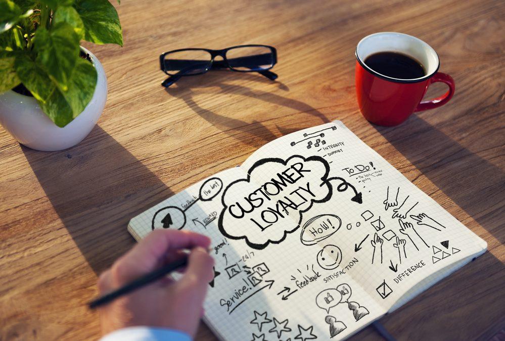 Tips para fidelizar a tu audiencia o comunidad de marca