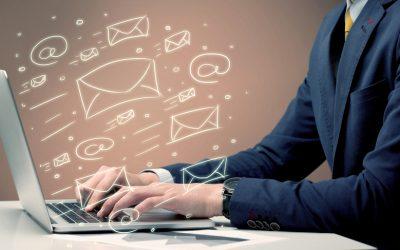 ¿Cómo está afectando la crisis del covid-19 al Email Marketing?