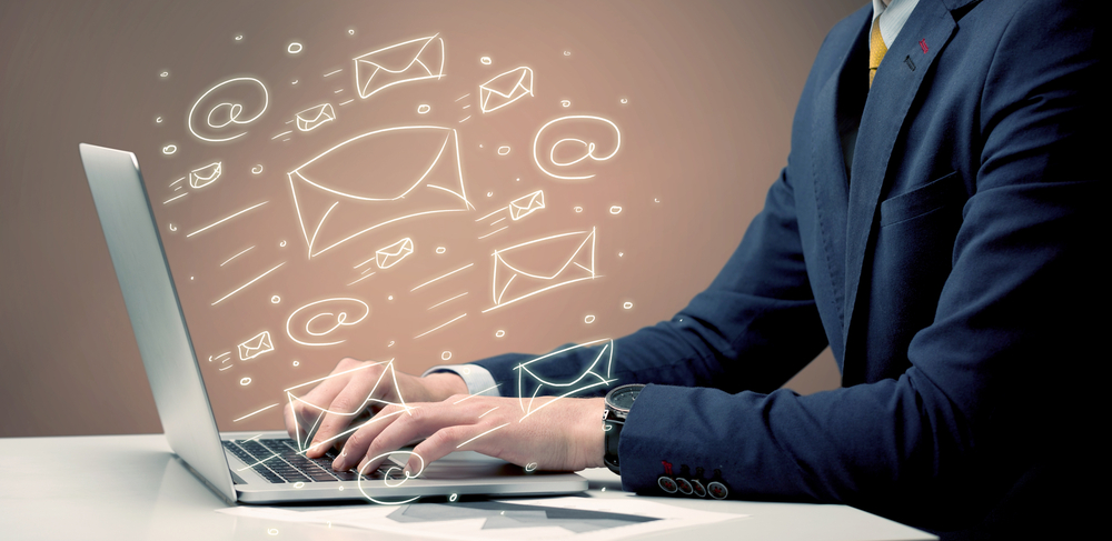 ¿Cómo está afectando la crisis del covid-19 al Email Marketing?