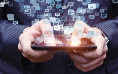 ¿Cómo combinar el Email Marketing con los chatbots?