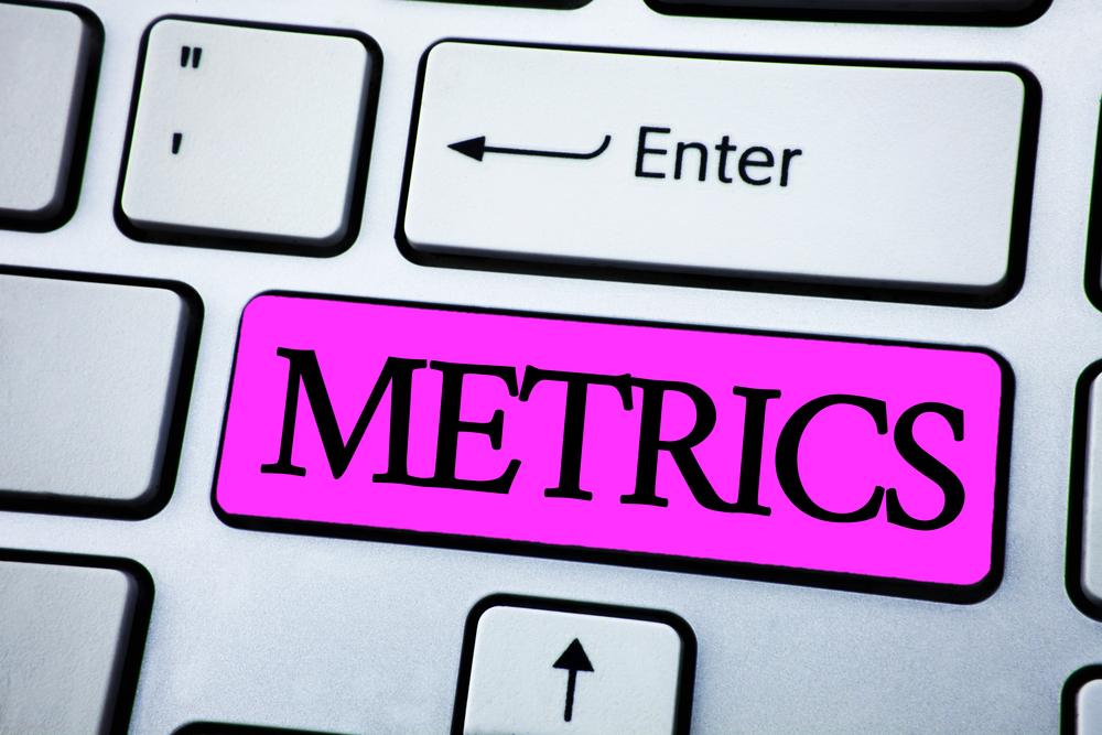 ¿Estás analizando correctamente las métricas de tus campañas de Email Marketing?