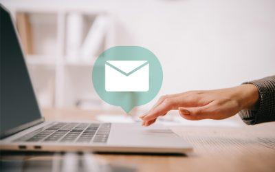 ¿Por qué el Email Marketing es tan efectivo en las empresas?