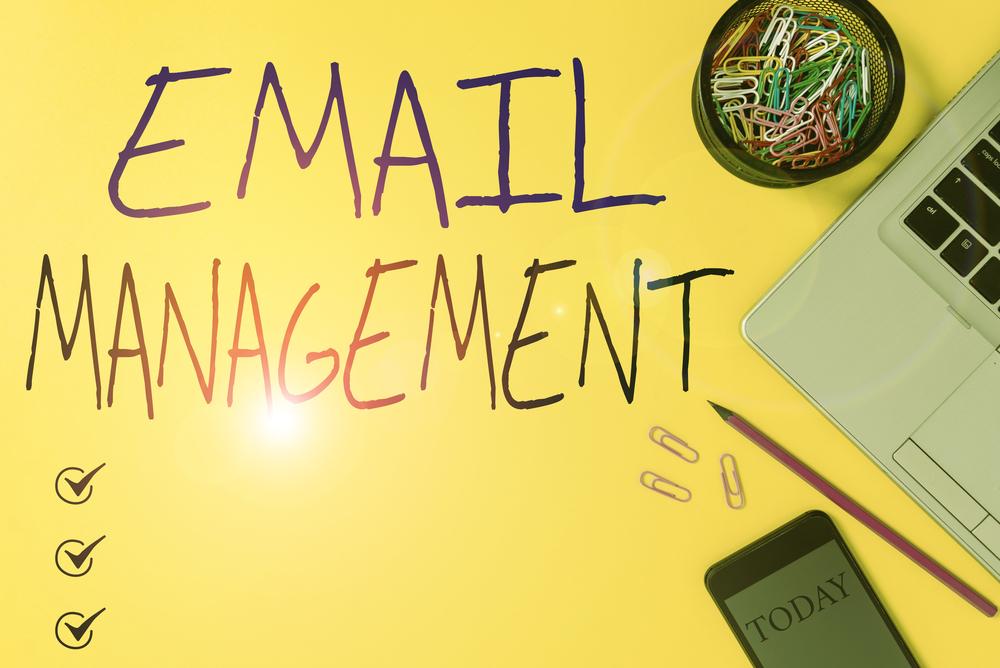Lo positivo que hemos extraer de usar el Email Marketing en una crisis