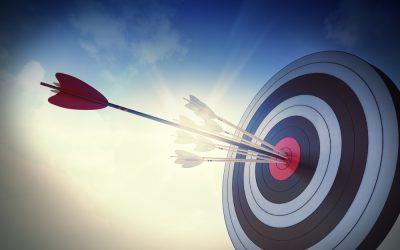 ¿Qué objetivos debes marcar y definir en tu estrategia de Email Marketing?
