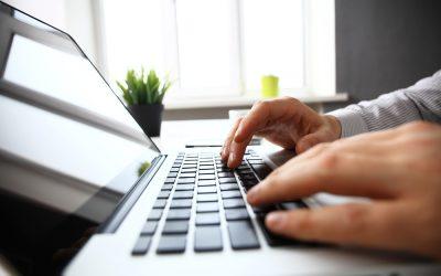 Top consejos para desarrollar un cold emailing efectivo
