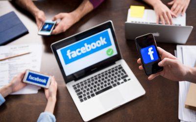 ¿Cómo hacer Email Marketing a través de Facebook? El nuevo lanzamiento de Mark Zuckerberg