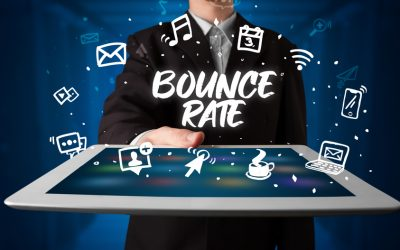 El peligro de ignorar los rebotes duros (hard bounce)