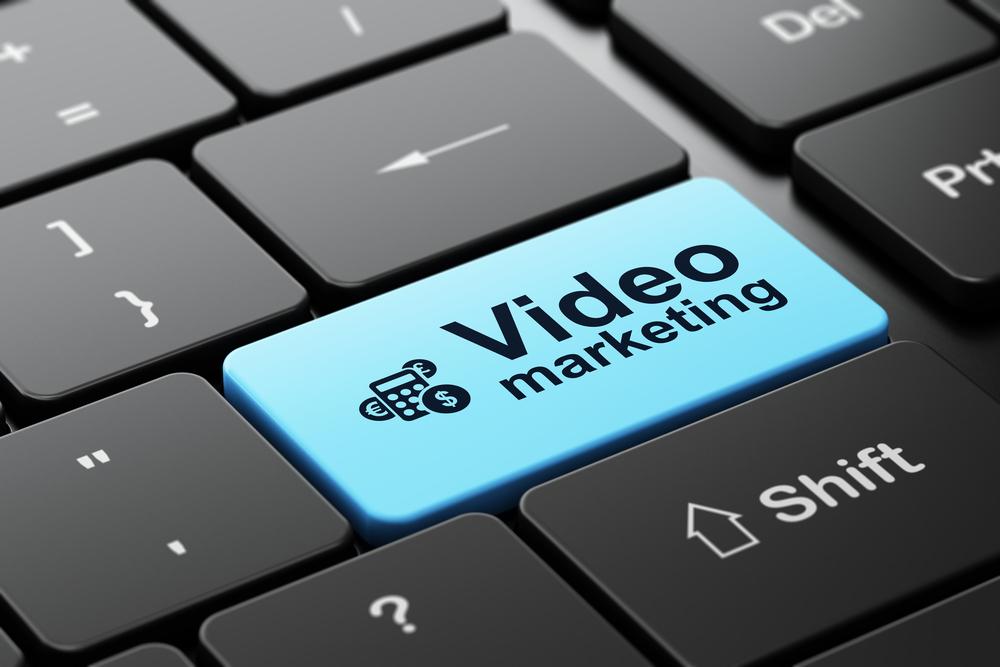 Las 3 grandes razones por las deberías incluir el vídeo en tus mensajes de emailings