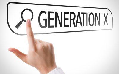Cómo llegar a la Generación X a través del Email Marketing