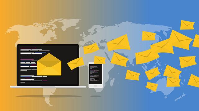 5 aspectos que hacen del Email Marketing una técnica apta para la recuperación de negocios