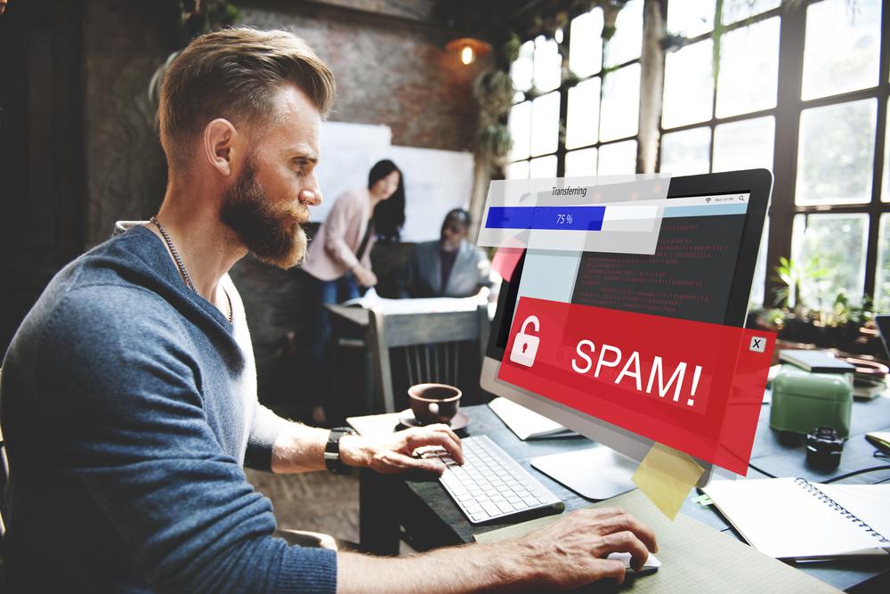 Hablamos de las palabras prohibidas en Email Marketing