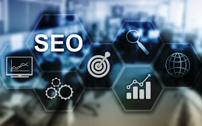 ¿Sabías que podías mejorar el posicionamiento web de tu negocio con el Email Marketing?