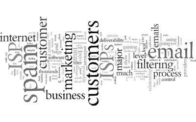 ¿Cómo mejorar la entregabilidad de nuestros envíos de Email Marketing?