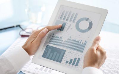 Y tú… ¿Cómo defines las métricas y KPIs de tus campañas de Email Marketing?